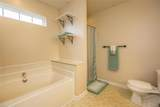 3424 Colony Mill Rd - Photo 30