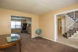 3424 Colony Mill Rd - Photo 4