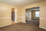 3424 Colony Mill Rd - Photo 8