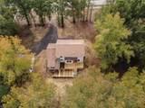 6281 Mill Creek Trl - Photo 32