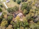 6281 Mill Creek Trl - Photo 37