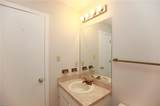7831 Sunset Dr - Photo 27