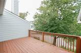 7831 Sunset Dr - Photo 29