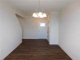 1012 Little Bay Ave - Photo 11