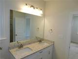 1012 Little Bay Ave - Photo 13