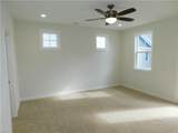 1012 Little Bay Ave - Photo 21
