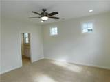 1012 Little Bay Ave - Photo 22