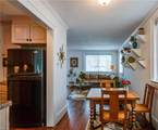 214 55th St - Photo 10