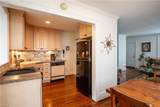 214 55th St - Photo 11