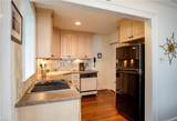 214 55th St - Photo 16