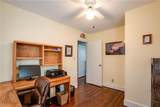 214 55th St - Photo 23