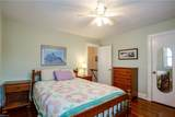 214 55th St - Photo 25