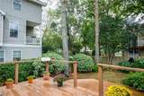 214 55th St - Photo 29