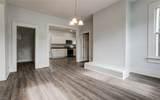3012 Ballentine Blvd - Photo 10