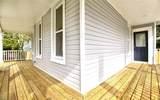 3012 Ballentine Blvd - Photo 25