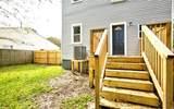 3012 Ballentine Blvd - Photo 28
