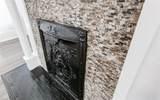 3012 Ballentine Blvd - Photo 7