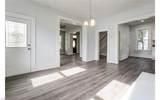 3012 Ballentine Blvd - Photo 8