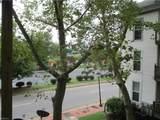 963 Green St - Photo 10