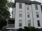 965 Green St - Photo 1
