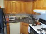 965 Green St - Photo 2