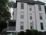 989 Green St - Photo 1