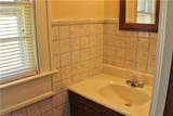 3295 Providence Rd - Photo 35