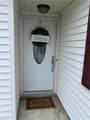 304 Hornsbyville Rd - Photo 2