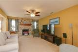 2253 Speckled Rock Ln - Photo 4