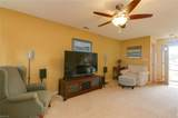 2253 Speckled Rock Ln - Photo 6