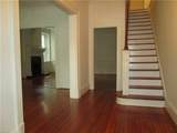 502 Colonial Ave - Photo 8