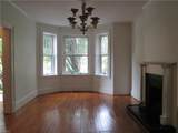 502 Colonial Ave - Photo 9