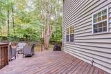 403 Rolling Hills Dr - Photo 42