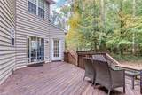 403 Rolling Hills Dr - Photo 43