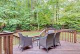 403 Rolling Hills Dr - Photo 44