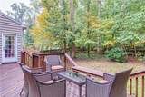 403 Rolling Hills Dr - Photo 45