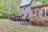 403 Rolling Hills Dr - Photo 46