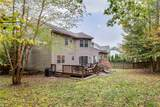 403 Rolling Hills Dr - Photo 48