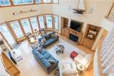 702 Hunt Club Dr - Photo 4
