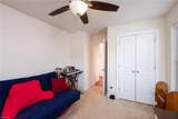 4655 Lee Ave - Photo 10