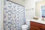 4655 Lee Ave - Photo 11