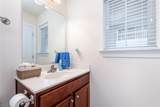4655 Lee Ave - Photo 12