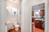 4655 Lee Ave - Photo 13