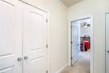 4655 Lee Ave - Photo 28
