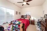 4655 Lee Ave - Photo 30