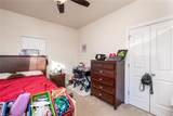 4655 Lee Ave - Photo 32