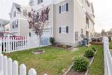 4655 Lee Ave - Photo 4