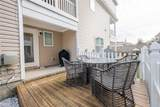 4655 Lee Ave - Photo 40