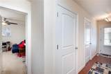 4655 Lee Ave - Photo 8