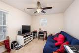 4655 Lee Ave - Photo 9